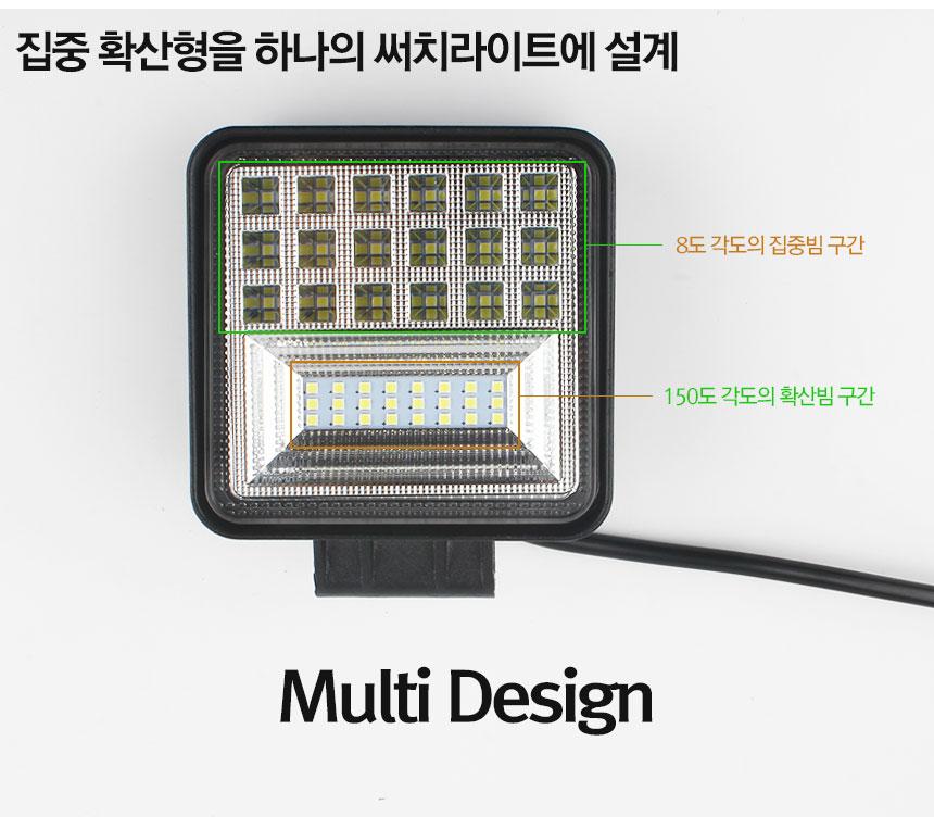 3D126W-3.jpg